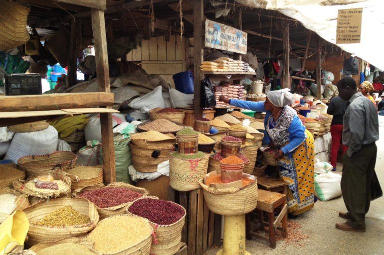 نصائح لزيارة مدينة أروشا في تنزانيا