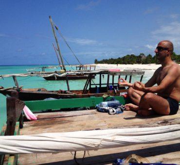 نصائح لزيارة جزيرة زنجبار Zanzibar الجزيرة الافريقية